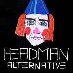 114-headman-alternative
