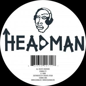 071_label-a