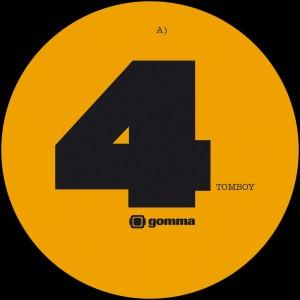 084_label-a