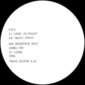 086_label-a