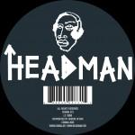 073_label-a