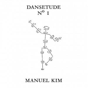 dansetude-1_x