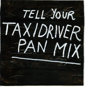 taxidriver-mix-cover