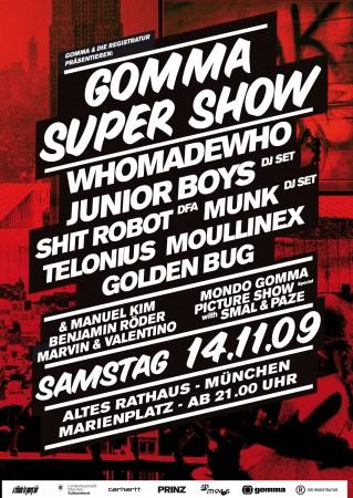 show_09_2-A6