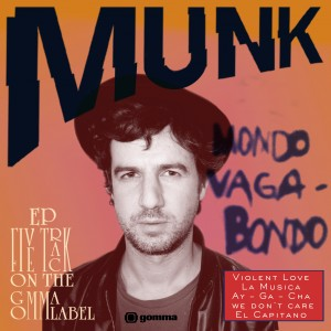 Munk_final_Mondocover