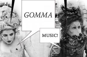 gommmusic_kitsune