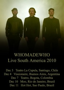 wmwflyer-south-america