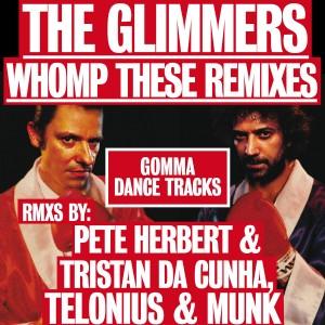 Glimmers Remix1200x1200