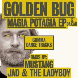 Golden-Bug_Magia_Potagia