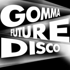 Gomma Future Disco