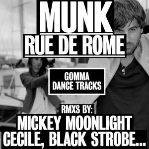 Munk-Rue-De-Rome_Cover