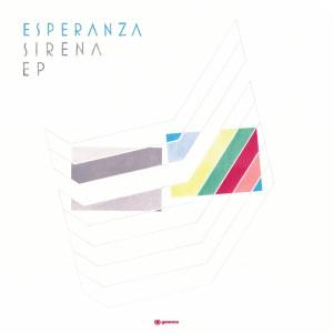 ESPERANZA-HD