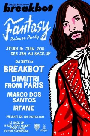 breakbot_release_s