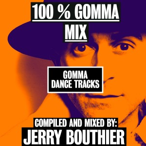 Jerry_Bouthier_Cover_compiled_mix1
