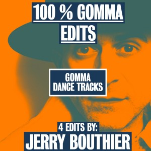 Jerry_Bouthier_Cover_final_edits_1