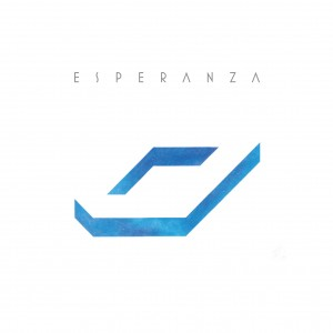 esperanza-official-cover