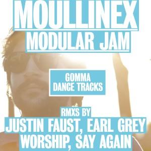 Moullinex - Modular Jam_final
