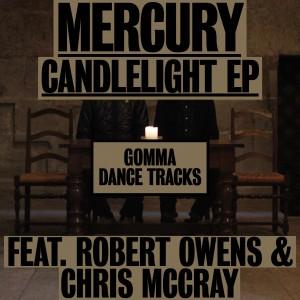 Mercury_Candlelight