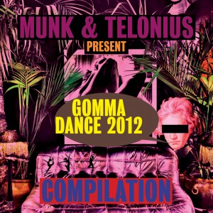 Gomma_Compilation_2012_fina
