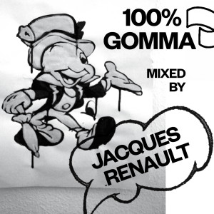 100_gomma_mixed_by