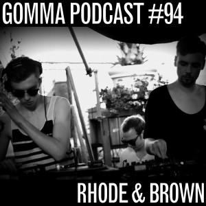 djmixtemplate_94rhodebrown