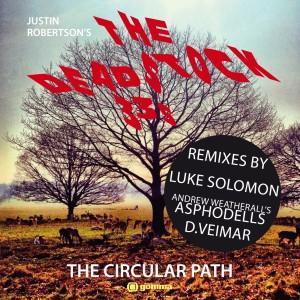 Circular-Pat2h_m