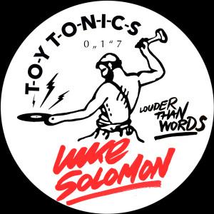 toytonics_label_solomon_