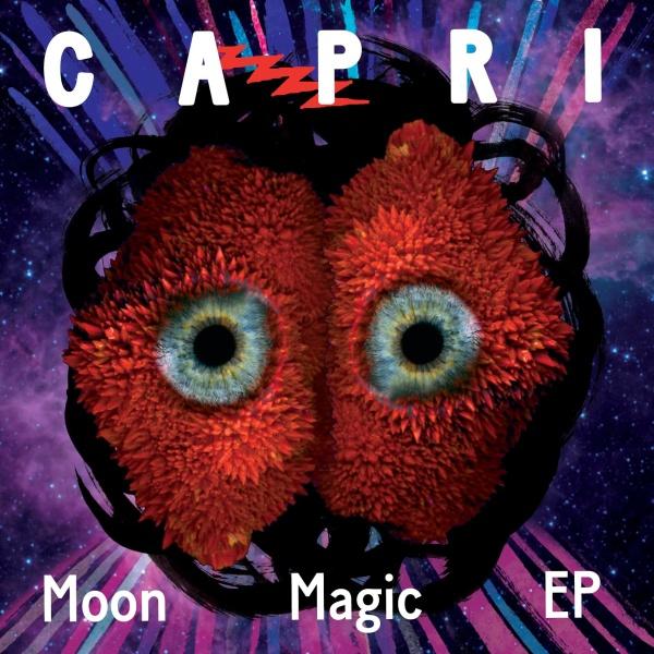 Capri_MoonMagic_ss