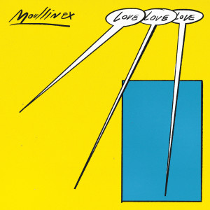 Moullinex-lovelovelove-+SMALL
